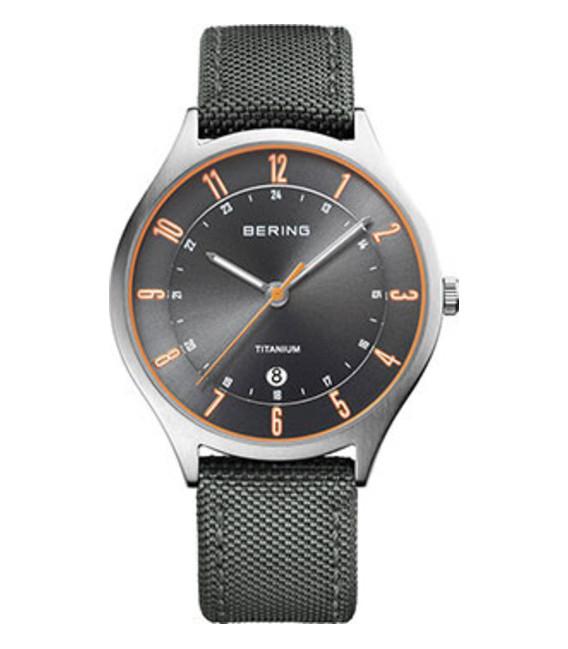 Bering Titanium 11739-879