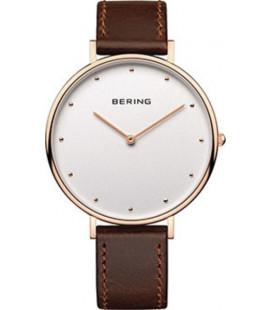 Bering Classic 14839-564