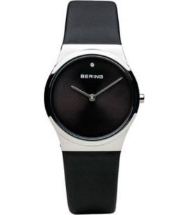 Bering Classic 12130-602
