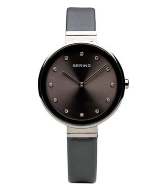 Bering Classic 12034-609