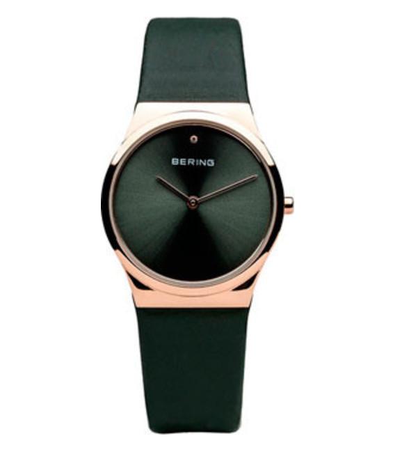 Bering Classic 12130-667