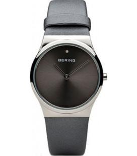 Bering Classic 12130-609