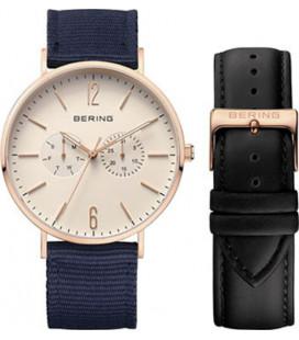 Bering Classic 14240-664