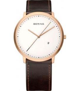 Bering Classic 11139-564