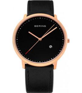 Bering Classic 11139-462