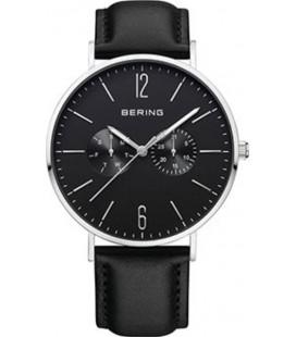 Bering Classic 14240-402
