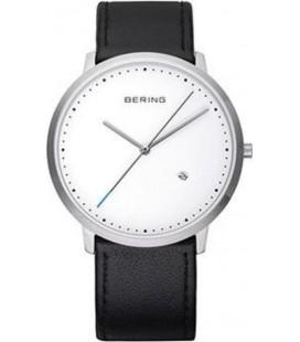 Bering Classic 11139-404