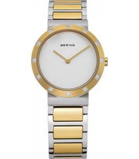 Bering Classic 10629-710