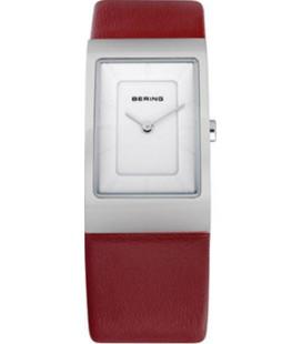 Bering Classic 10222-604