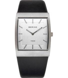 Bering Titanium 11233-400