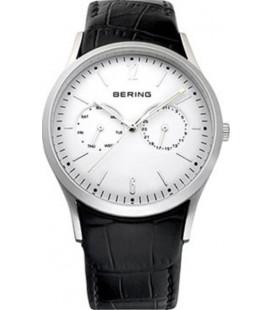 Bering Classic 11839-404