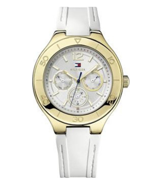 Tommy Hilfiger Piper 1781329
