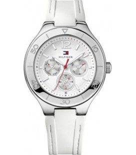 Tommy Hilfiger Piper 1781330