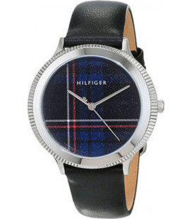 Tommy Hilfiger Candice  1781857