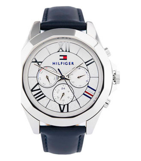 Tommy Hilfiger Chelsea 1781850