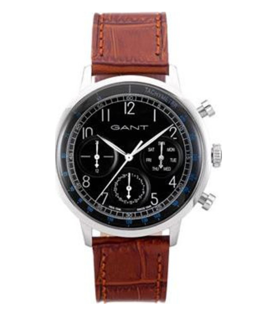 Gant Calverton W71201