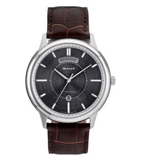 Gant Hudson W10931