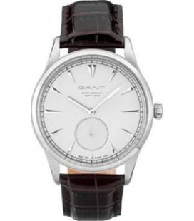 Gant Huntington W71001