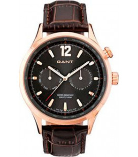 Gant Marshfield W70614