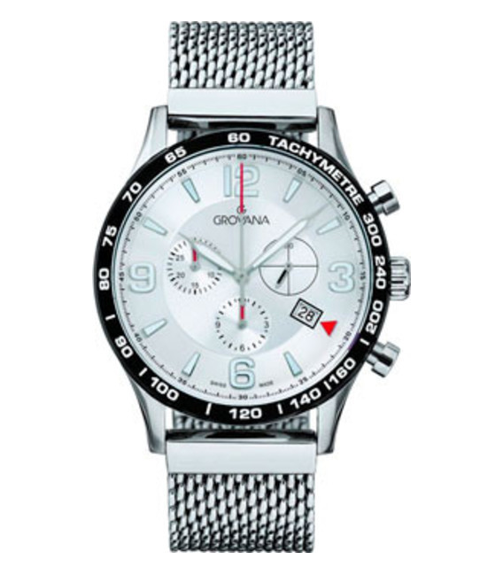 Grovana Chrono 1745.9132