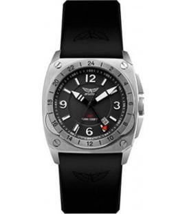 Aviator MIG-29 GMT M.1.12.0.050.4
