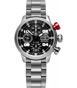 Aviator Professional Automatic P.4.06.0.016