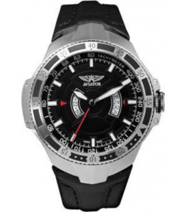 Aviator MIG-29 GMT M.1.01.0.001.4