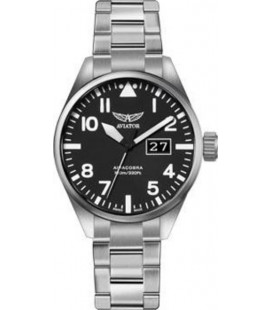 Aviator Airacobra V.1.22.0.148.5