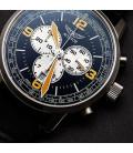 Aviator Kingcobra chrono V.2.16.0.098.4