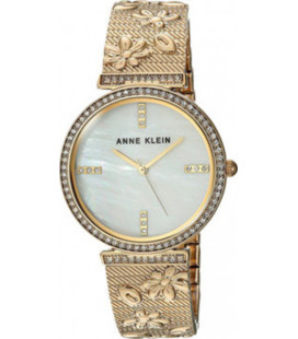 Anne Klein Crystal 3146MPGB