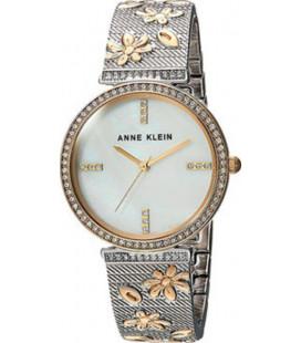 Anne Klein Crystal 3147MPTT