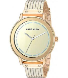 Anne Klein Dress 3222GMGB