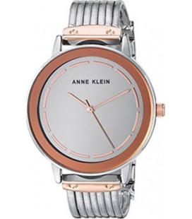 Anne Klein Dress 3223SMRT
