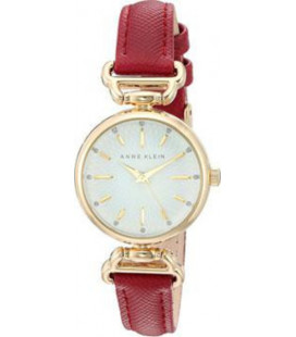 Anne Klein Ring 2498WTBY