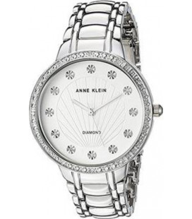 Anne Klein Diamond 2781SVSV