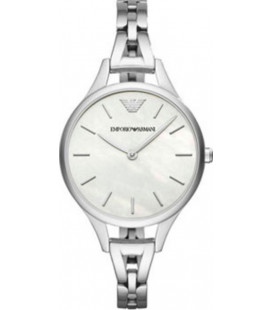 Emporio armani Dress Watch Gift Set AR11054