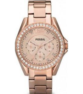 Fossil Riley ES2811