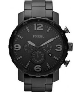 Fossil Nate JR1401