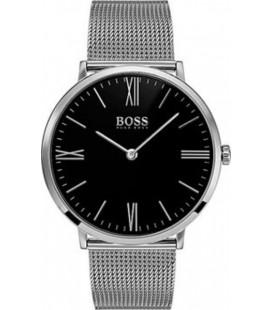 Hugo Boss Jackson HB-1513514