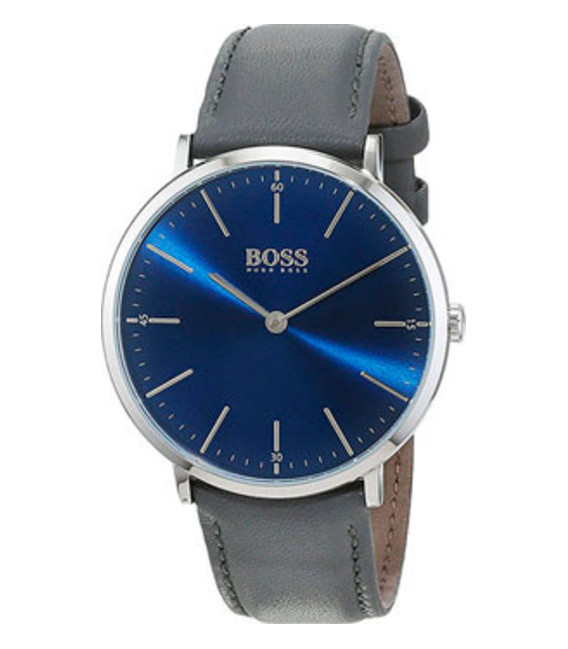new product official store unique design Hugo Boss Horizon HB-1513539 (Арт: HB-1513539)