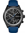Hugo Boss Grand Prix HB-1513563