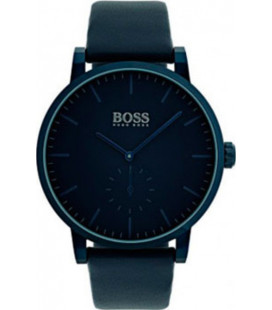 Hugo Boss Essense HB-1513502