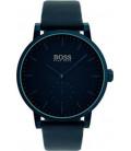 Hugo Boss Essense HB-1513502