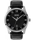 Hugo Boss Master HB-1513585