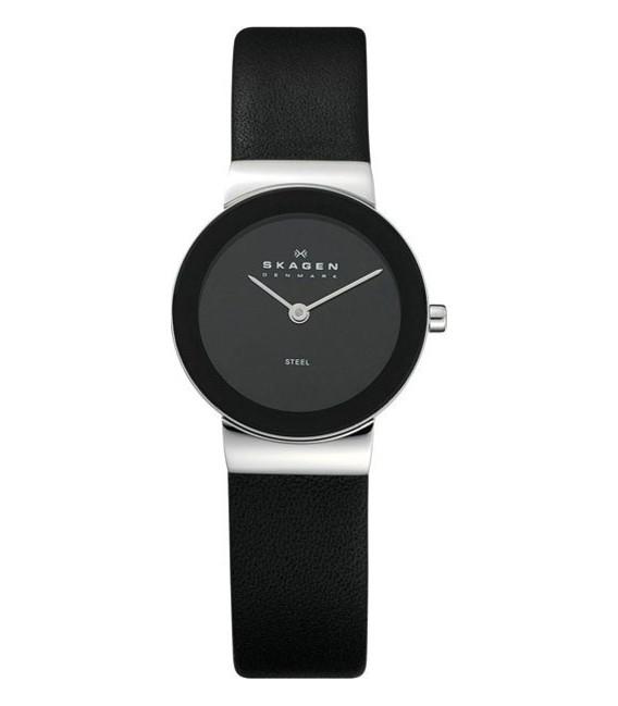 часы Skagen 358SSLB