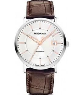 Rodania Cirius 25081.23