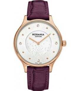 Rodania Merano 25148.33