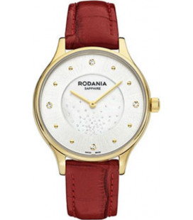 Rodania Merano 25148.30