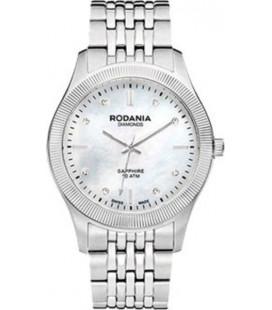 Rodania Antarctic 25145.40