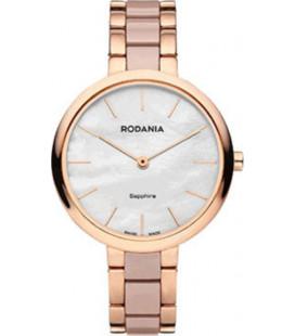 Rodania Firenze 25115.48